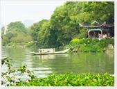 大陸桂林五日遊:4湖-11_017.JPG