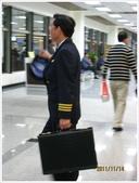 松山機場觀景台、2012華航月曆發表、台北城門:松山機場觀景台_2782.JPG