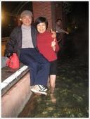 梅花湖、三清宮、香格里拉、寒溪吊橋、湯圍溝泡腳:湯圍溝泡腳A_4488.jpg