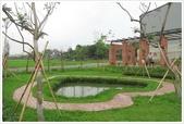 中部旅遊:大村雙心池塘-1_011.jpg