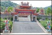 三峽風景區:紫微天后宮步道探路_108.jpg