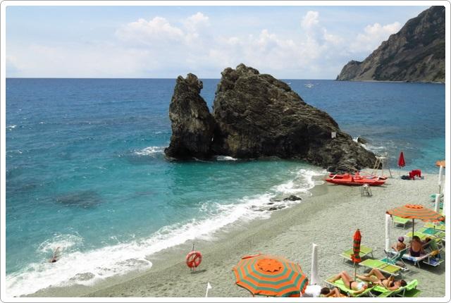 歐洲之旅:義大利9日遊-3_148.JPG