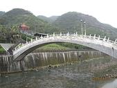 基隆旅遊、情人湖、海興森林步道、七堵車站、紅淡山:萬里情人湖一日遊 068.jpg