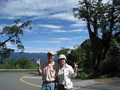 太平山三日遊:太平山三日遊 322.jpg