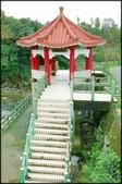 三芝、石門地區:三芝遊客服務中心、虹橋_039.jpg