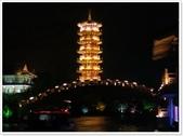 大陸桂林五日遊:夜遊兩江4湖-6248.jpg