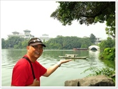 大陸桂林五日遊:4湖-11_079.jpg