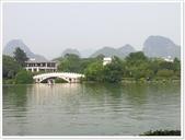 大陸桂林五日遊:4湖-11_031.JPG