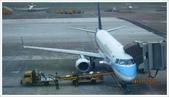 松山機場觀景台、2012華航月曆發表、台北城門:松山機場觀景台-1_1546.jpg