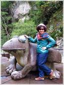 尖石鄉、秀巒村、青蛙石、薰衣草森林:青蛙石_036.jpg