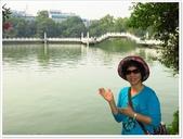 大陸桂林五日遊:4湖-11_057.JPG