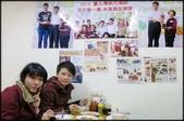 立法院、台北賓館、自由廣場、中正紀念堂:中正紀念堂櫻花_215.jpg
