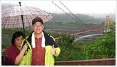 梅花湖、三清宮、香格里拉、寒溪吊橋、湯圍溝泡腳:寒溪吊橋-1_2541.JPG