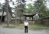 北京承德八日遊:北京承德八日遊183