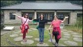 內湖風景區及步道:翠山步道手機版-1_052.jpg