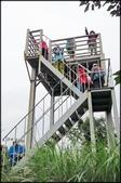 基隆旅遊、情人湖、海興森林步道、七堵車站、紅淡山:大牛稠登山步道_016.jpg
