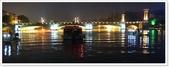大陸桂林五日遊:夜遊兩江4湖-6231.jpg