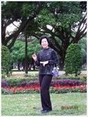 青年公園花卉欣賞、花展、恐龍展等:青年公園_0061.jpg