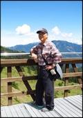 中部旅遊:合歡山_053.jpg