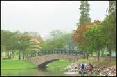 大溪老街‧公園、八德埤塘生態公園、大古山步道:大溪河濱公園_024.jpg