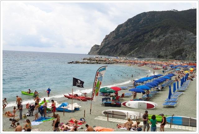 歐洲之旅:義大利9日遊-3_161.jpg