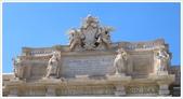 歐洲之旅:義大利9日遊-8_239.jpg