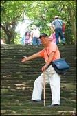 基隆旅遊、情人湖、海興森林步道、七堵車站、紅淡山:串珠二沙灣步道_016.jpg