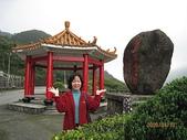 基隆旅遊、情人湖、海興森林步道、七堵車站、紅淡山:萬里情人湖一日遊 083.jpg
