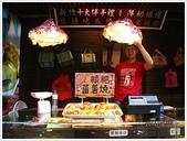 南庄、通霄地區景點:南庄桂花巷_8242.JPG