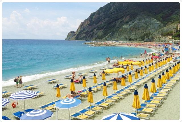 歐洲之旅:義大利9日遊-3_140.jpg