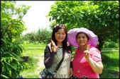 基隆旅遊、情人湖、海興森林步道、七堵車站、紅淡山:串珠二沙灣步道_024.jpg