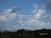 三芝、石門地區:石門青山瀑布一日遊 158.jpg