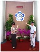 立法院、台北賓館、自由廣場、中正紀念堂:參觀立法院_4892.jpg