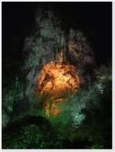 大陸桂林五日遊:夜遊兩江4湖-6239.JPG