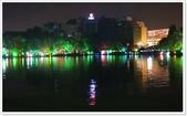 大陸桂林五日遊:夜遊兩江4湖-6206.jpg
