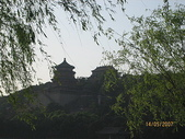 北京承德八日遊:北京承德八日遊143