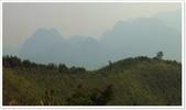 大陸桂林五日遊:桂林堯山索道-12_036.jpg