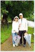 大溪老街‧公園、八德埤塘生態公園、大古山步道:八德埤塘生態公園_044.jpg