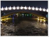 大陸桂林五日遊:夜遊兩江4湖-6221.JPG