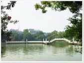 大陸桂林五日遊:4湖-11_055.jpg