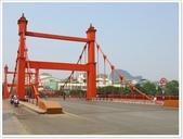 大陸桂林五日遊:4湖-11_082.jpg