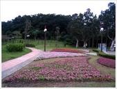 芝山、忠誠公園、北投溫泉博物館、圖書館、地熱谷:芝山公園_4782.jpg