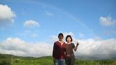 三芝、石門地區:我與彩虹3.jpg