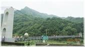 南庄、通霄地區景點:向天湖-1_001.jpg