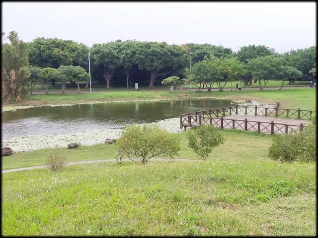 淡水、八里地區風景區:米飛公園-D_009.jpg