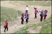 大台北地區:林口水牛土亢-1_012.jpg