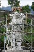 三峽風景區:紫微天后宮_001.JPG