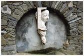 歐洲之旅:義大利9日遊-3_059.jpg