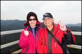 基隆旅遊、情人湖、海興森林步道、七堵車站、紅淡山:大牛稠登山步道_025.JPG