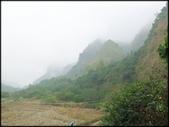 中部旅遊:草屯自行車道九九峰支線_017.jpg